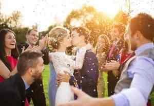 voyance-au-feminin-ch-article-blog-les-etapes-dune-relation-amoureuse-epanouie-accomplissement