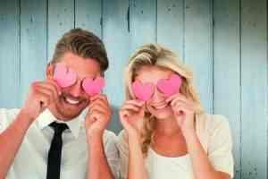 voyance-au-feminin-ch-article-blog-les-etapes-dune-relation-amoureuse-epanouie-stabilisation
