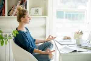 voyance-au-feminin-ch-article-blog-exercices-parapsychologie-meditation