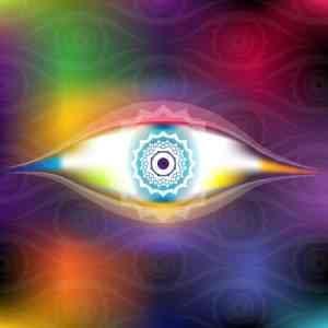 voyance-au-feminin-ch-article-blog-parapsychologie-pleine-conscience