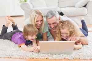 voyance-au-feminin-ch-article-blog-vivre-une-vie-de-famille-epanouie