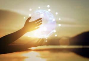 voyance-au-feminin-ch-energies-vision-de-laura-energie