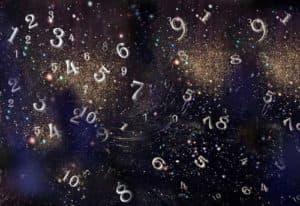 voyance-au-feminin-ch-numerologie