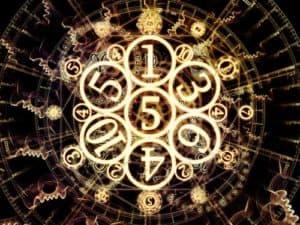 voyance-au-feminin-ch-numerologie-sacree