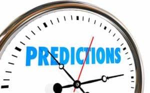 voyance-au-feminin-ch-predictions-temps-voyance