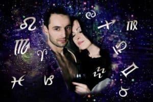 voyance-au-feminin-ch-compatibilite-des-signes-astrologiques