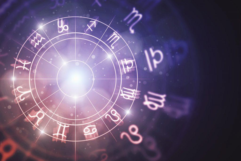 Horoscope – L'oracle signe par signe du mois de Juin