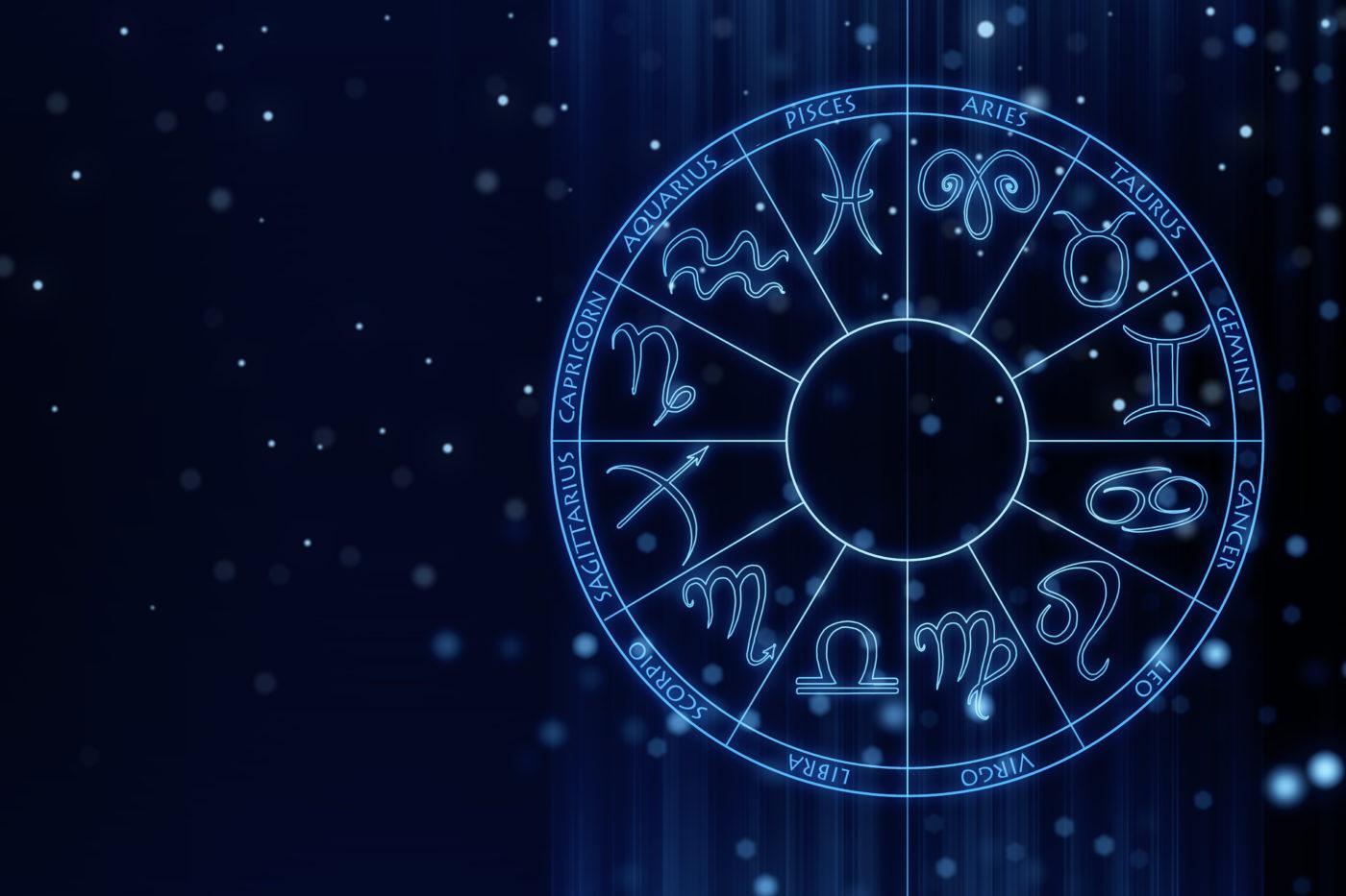Horoscope Juillet _ L'oracle signe par signe