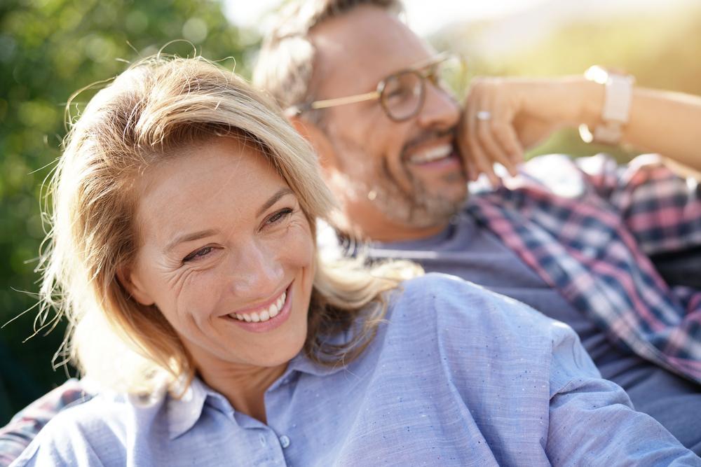 Apprendre à relever les défis du couple