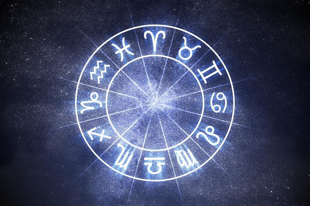 Horoscope sentimental du mois de Novembre