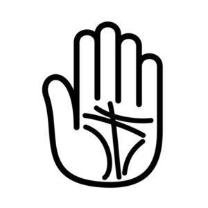 Chiromancie : l'avenir dans la paume de vos mains