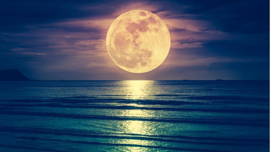 Rôle et importance de la Lune en astrologie