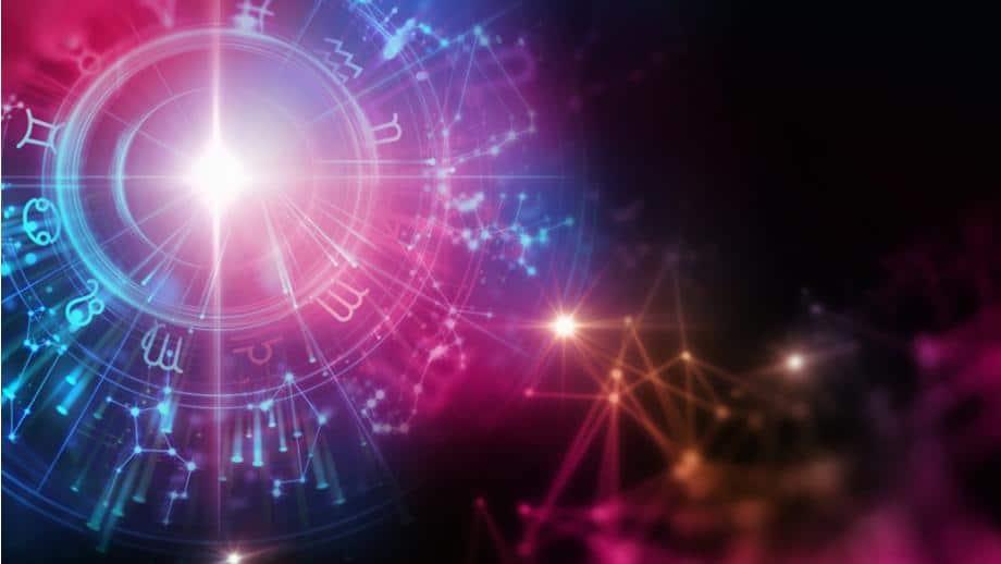 Horoscope Mars : L'oracle Signe Par Signe