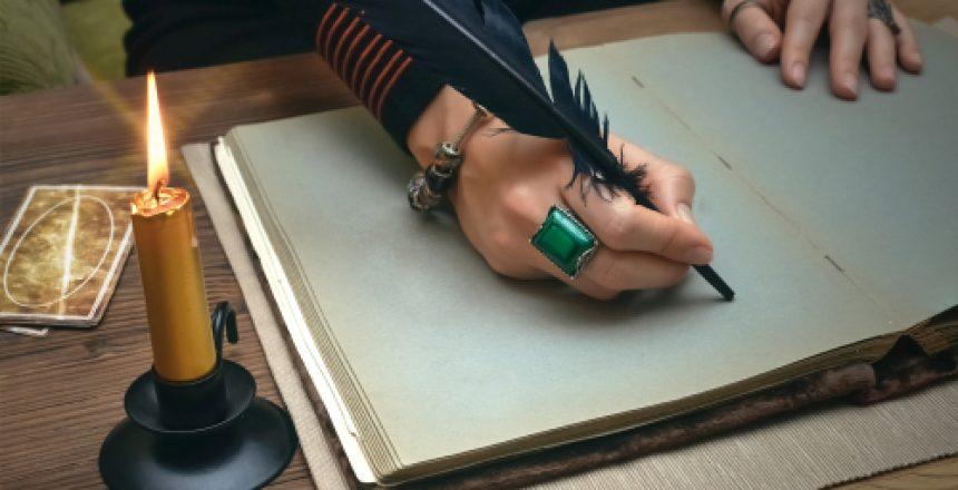 voyance-au-feminin-ch-article-blog-ecriture-automatique