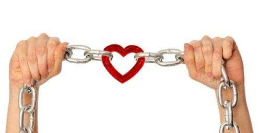 voyance-au-feminin-ch-article-blog-la-dependance-affective-cest-quoi