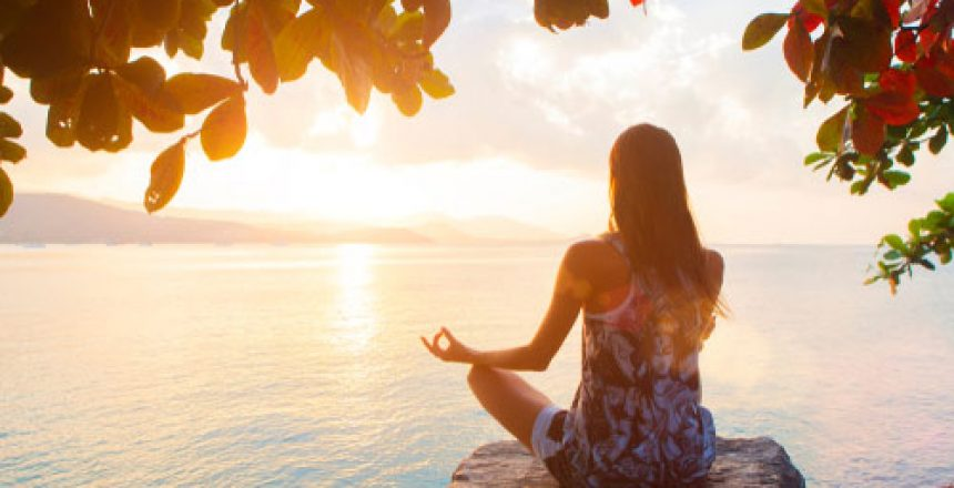 voyance-au-feminin-ch-meditation