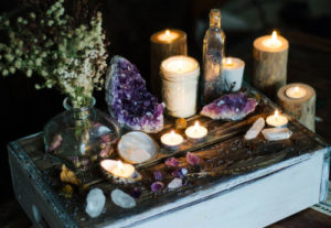 voyance-au-feminin-ch-article-blog-lithotherapie