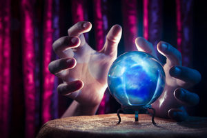 voyance-au-feminin-ch-article-blog-boule-cristal-bleue