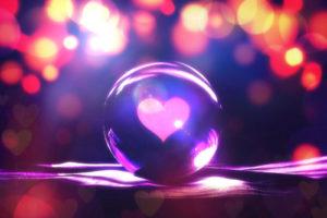 voyance-au-feminin-ch-consultation-de-voyance-boule-coeur