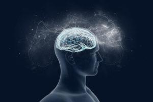 voyance-au-feminin-ch-la-clairvoyance-pouvoir-psychique