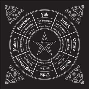 voyance-au-feminin-ch-le-mythe-des-sorcieres-samhain