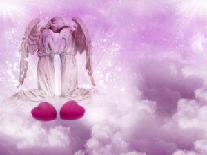 voyance-au-feminin-les-archanges